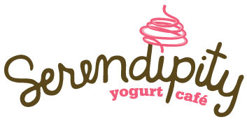 Serendipity Yogurt Café